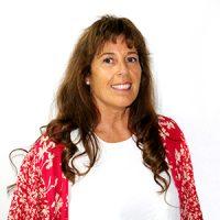 Fabiana Maldonado, Directora de Educación