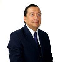 Néstor Carbini, Jefe de Gabinete