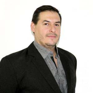 Juan Colunga web