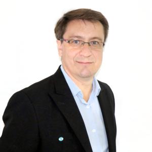 Maximiliano Margiotta web