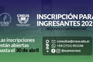 Flyer pre inscripción UNS formato web