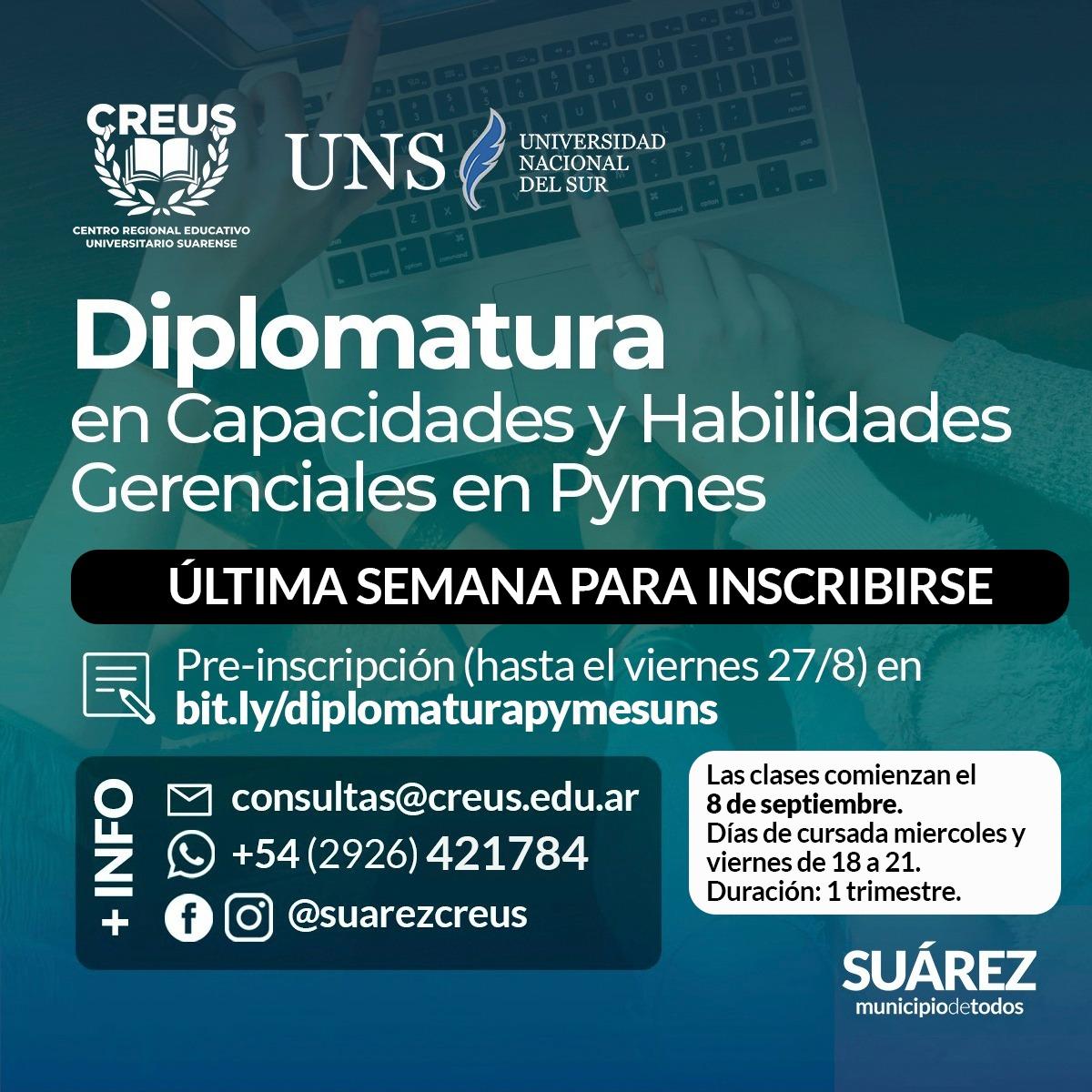 diplomatura_pymes